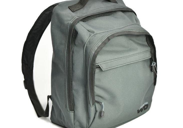 Malý batoh 412
