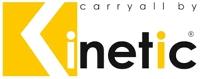 Logo Kinetic s.r.o.