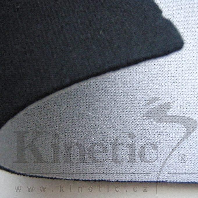 Materiál Neopren kinetic