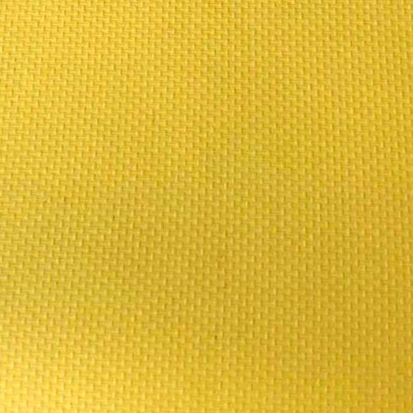 Materiál TARTEXIN - plachtovina